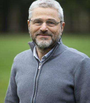 Marc-Etienne MEYER