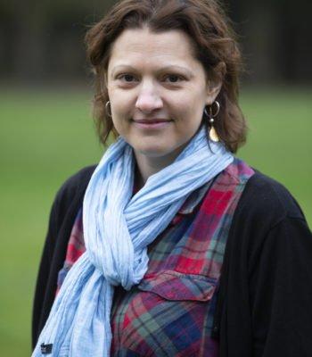 Marie-Hélène REVERDY