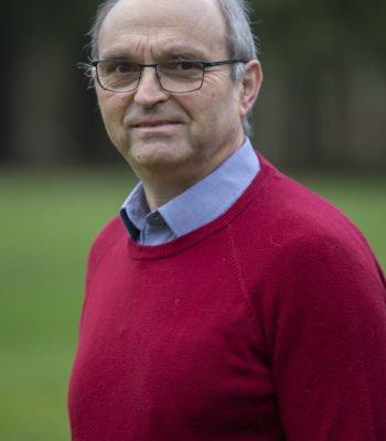 Sylvain VITTECOQ