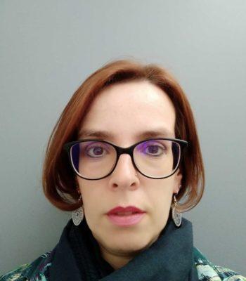 Vanessa Véru, Conseillère d'opposition